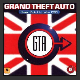 grand_theft_auto_london_1969.jpg