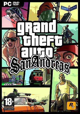 gta_san_andreas_cover_pc.jpg
