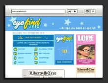 gta 5 internetseiten liste