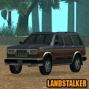 400_Landstalker.jpg