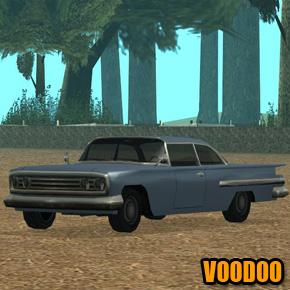 [Image: 412_Voodoo.jpg]