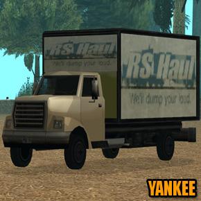 456_Yankee.jpg