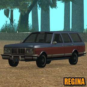 479_Regina.jpg