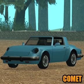480_Comet.jpg