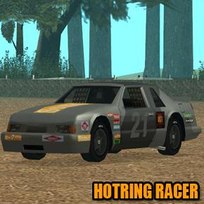 494_Hotring-Racer.jpg