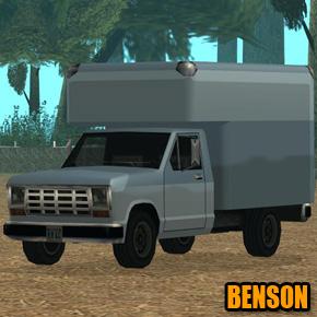 499_Benson.jpg
