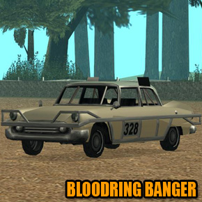 [Sugerencia]Idea culia random 504_Bloodring-Banger