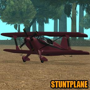 513_Stuntplane.jpg