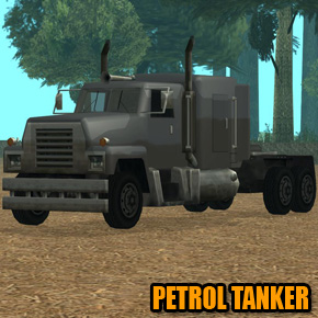 514_Petrol-Tanker.jpg