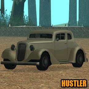 545_Hustler.jpg