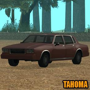 [Image: 566_Tahoma.jpg]