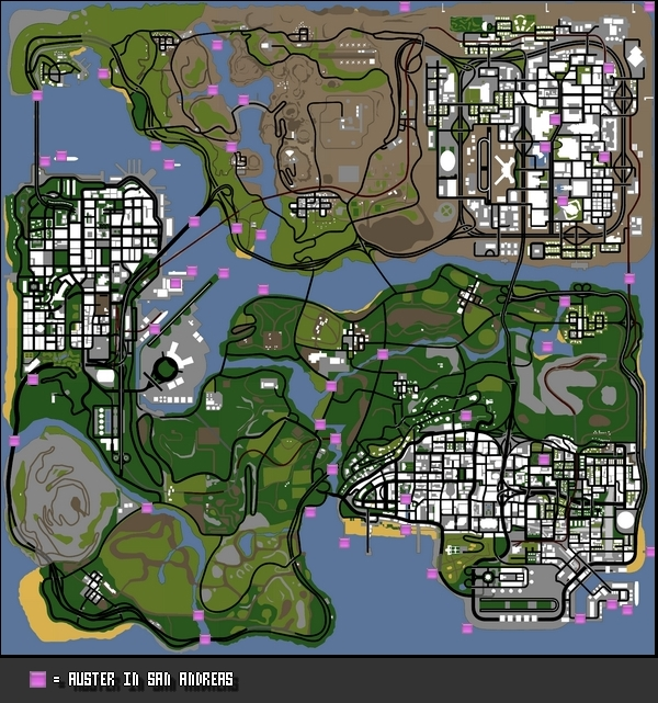 san andreas snapshots with  on Grand Theft Auto 5 Pc Download Free Full Version furthermore Body armor Los Santos  GTA San Andreas as well Horseshoes Las Venturas  28GTA San Andreas 29 as well Gtasa map2 further .