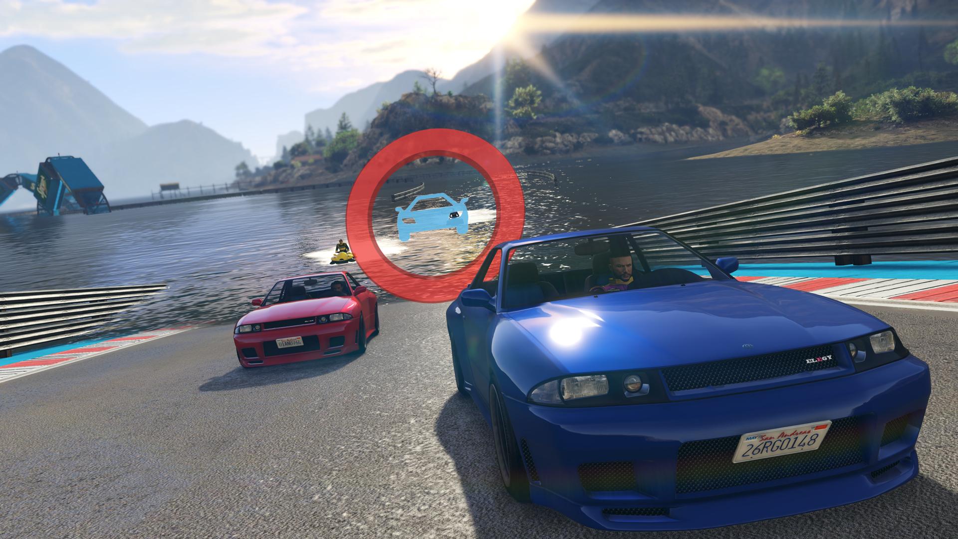 Gta Online Max Car Sell Price