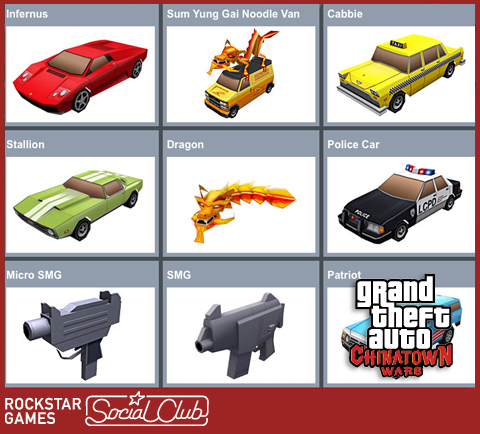 manual link to social club application download gta 5