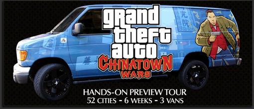 http://www.gtavision.com/images/newspics/gtacw_tour.jpg