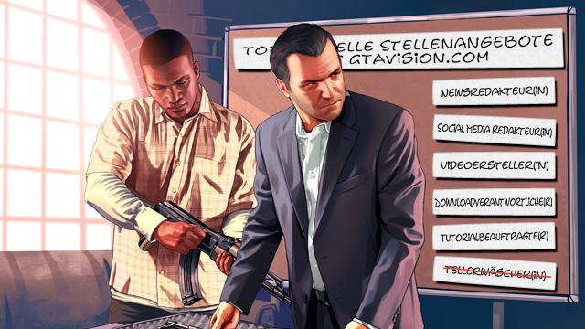 http://www.gtavision.com/images/newspics/gtavision-jobs_1_24082014.jpg