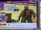 http://www.gtavision.com/images/newspics/thumb_gtaiv_april_16.jpg
