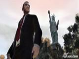 http://gtavision.com/images/newspics/thumb_gtaiv_april_19.jpg