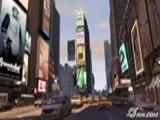 http://gtavision.com/images/newspics/thumb_gtaiv_april_23.jpg