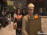 http://gtavision.com/images/newspics/thumb_gtaiv_april_26.jpg