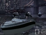 http://gtavision.com/images/newspics/thumb_gtaiv_april_33.jpg