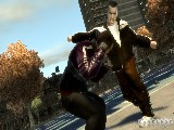 http://gtavision.com/images/newspics/thumb_gtaiv_april_42.jpg