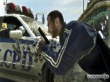 http://www.gtavision.com/images/newspics/thumb_gtaiv_april_77.jpg