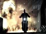 http://www.gtavision.com/images/newspics/thumb_gtaiv_januar09_30.jpg