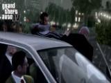 http://www.gtavision.com/images/newspics/thumb_gtaiv_mai_11.jpg