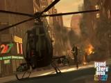 http://www.gtavision.com/images/newspics/thumb_gtaiv_tbogt_september_46.jpg