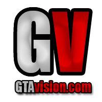 gta 4 asi loader 1.0 7.0 download