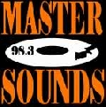 Master Sounds 98.3