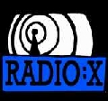 Radio:X The Alternative