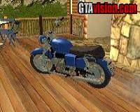 motos download gta san andreas pc