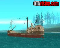 Steam Schooner  1890s to the 1950s Beta release