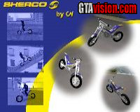 Bikes (GTA III) - GTAvision com - Grand Theft Auto News, Downloads
