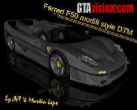 Ferrari Gta Vice City Gtavision Com Grand Theft Auto News Downloads Community And More