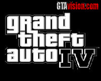 GTA IV Screensaver
