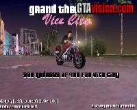 GTA SA BF 400 for VC