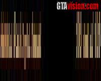 Savegames (GTA III) - GTAvision com - Grand Theft Auto News