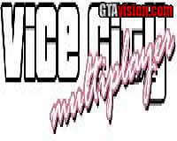 Vice City Multiplayer 0.3z Windows Server