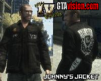 Johnny's Jacket