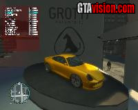Car Shop Mod v1.2