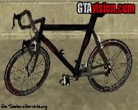 Bikes (GTA: San Andreas) - GTAvision com - Grand Theft Auto