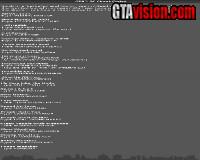 gta sa ios 100 save game download