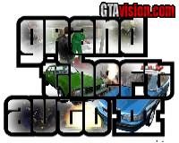 gta iii save game download