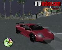 Lamborghini Gta San Andreas Gtavision Com Grand Theft Auto