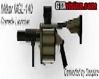 Weapons (GTA: San Andreas) - GTAvision com - Grand Theft