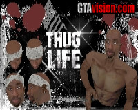 Player-Skins (GTA: San Andreas) - GTAvision com - Grand Theft Auto