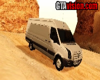 free download gta san andreas patch serbia